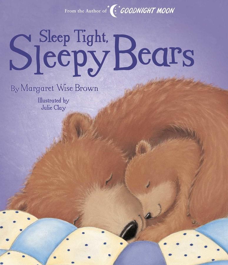 sleep-tight-sleepy-bears-9781684127603_xlg.jpg