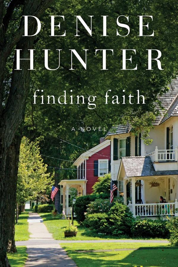 finding-faith-9781982109028_xlg.jpg