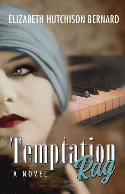 02_Temptation Rag.jpg