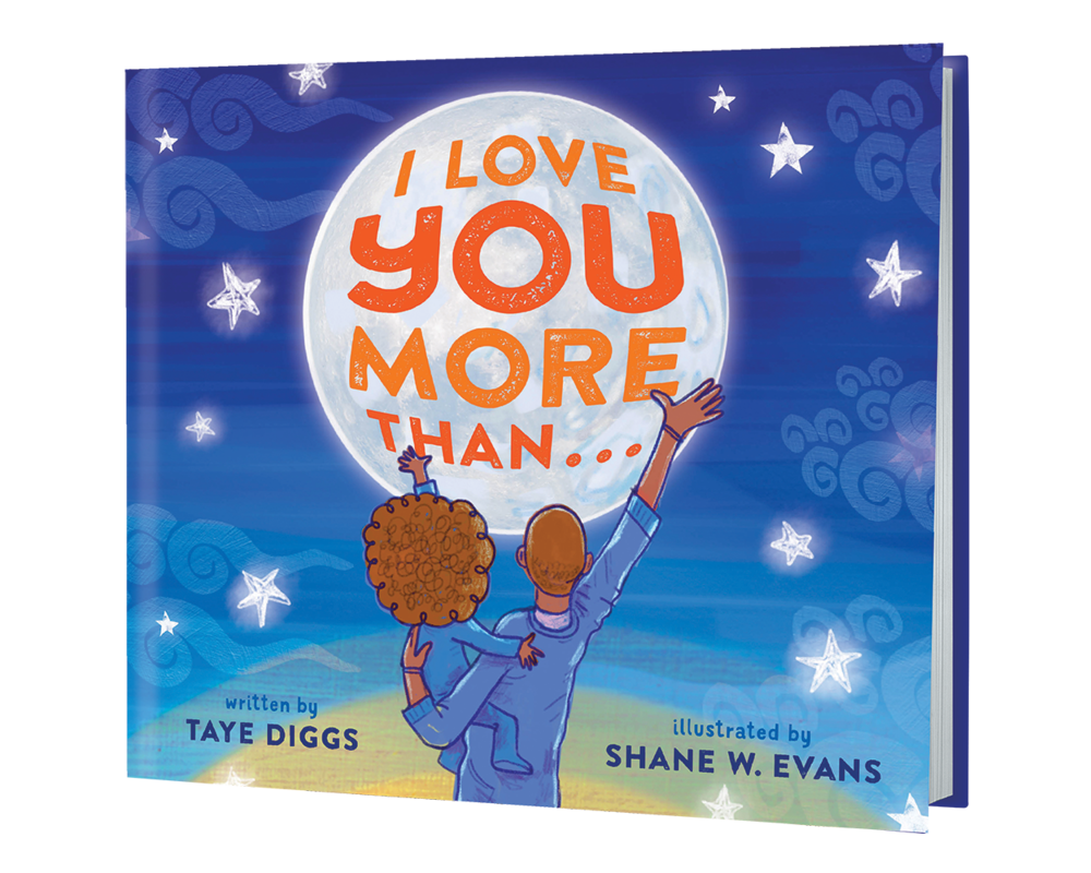 iloveyoumore3dbook2.png