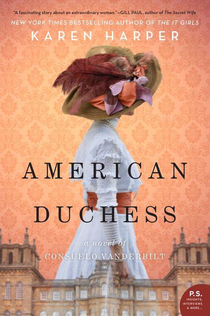 Buy on  HarperCollins     Amazon     Barnes & Noble