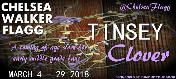 Tinsey Clover banner.jpg