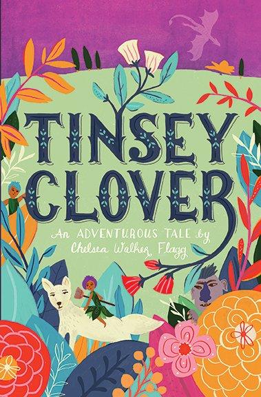 Tinsey Clover.jpg