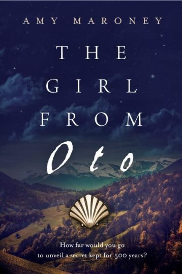 02_The Girl from Oto.jpg