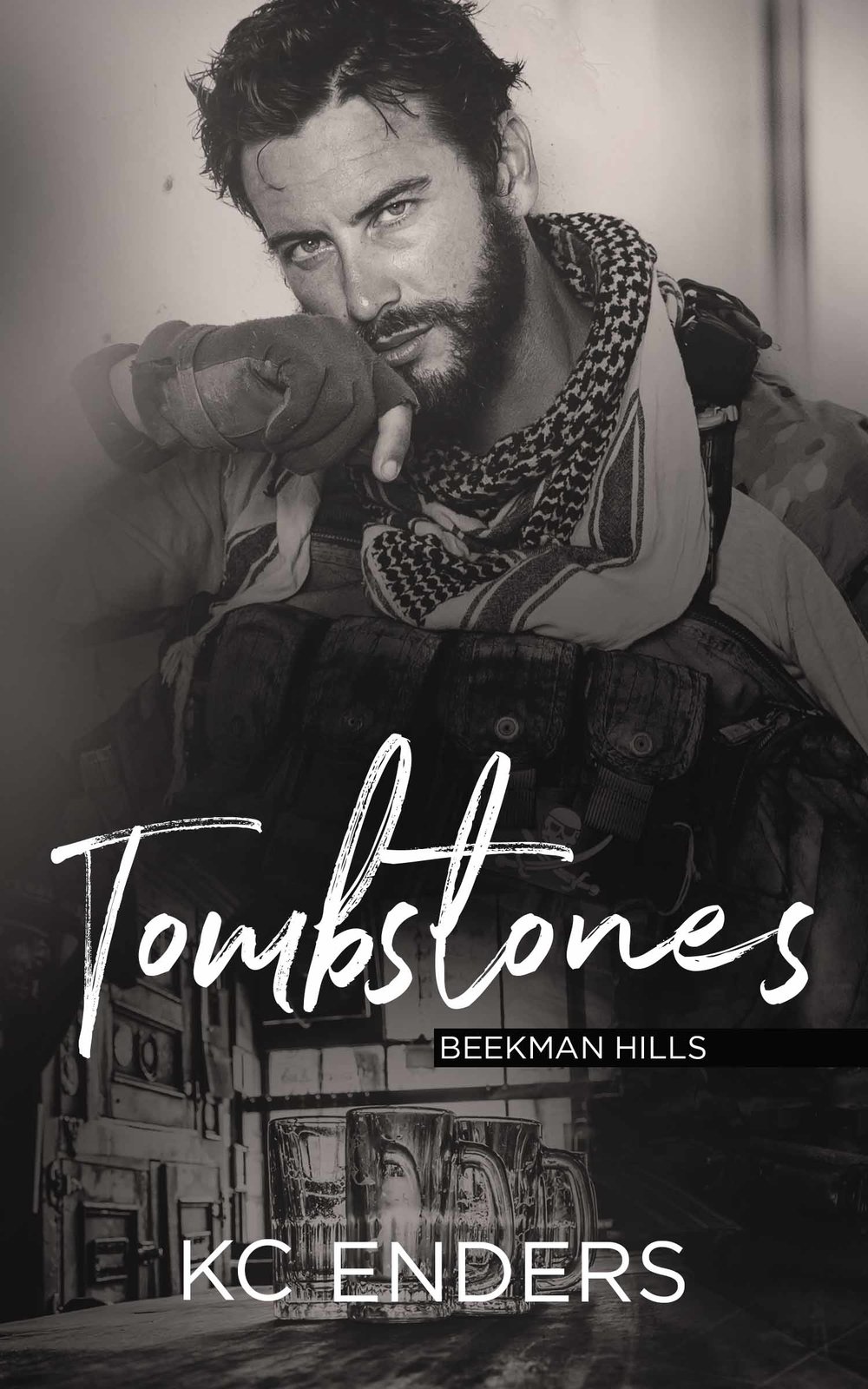 tomstones ebook cover.jpg