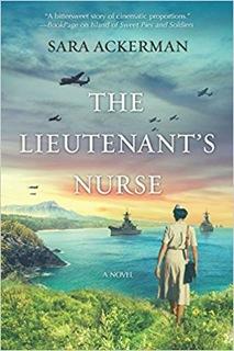 The-Lieutenants-Nurse.jpeg