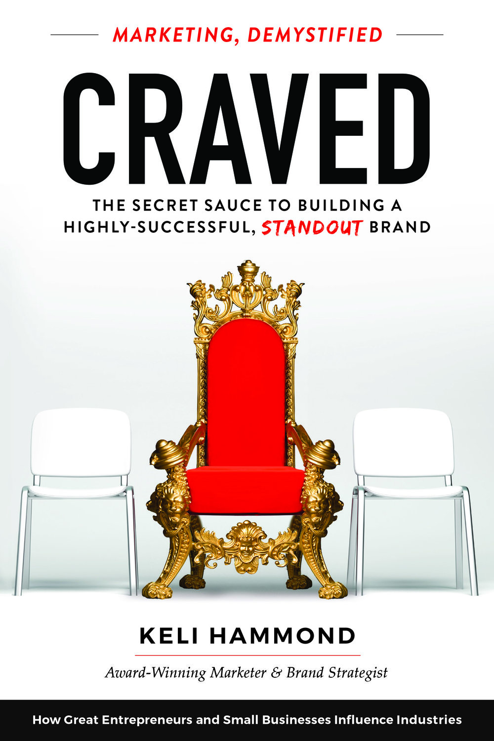 Craved book cover.jpg