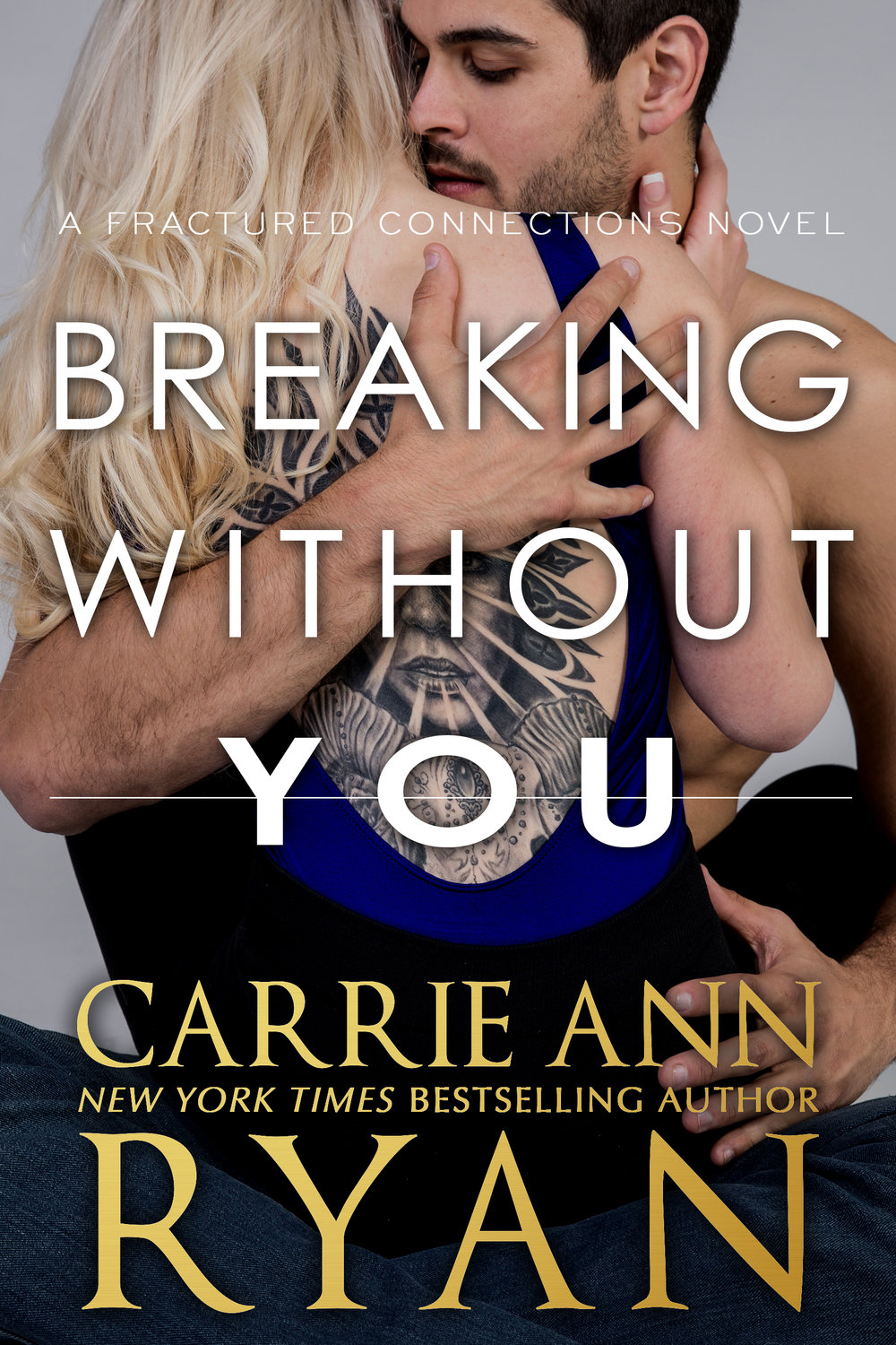Breaking Without You eCover v300.jpg