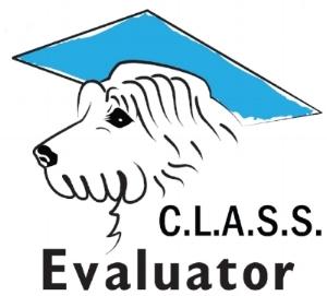evaluator_icon.jpg