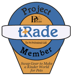 ProjectTradeBadge.png
