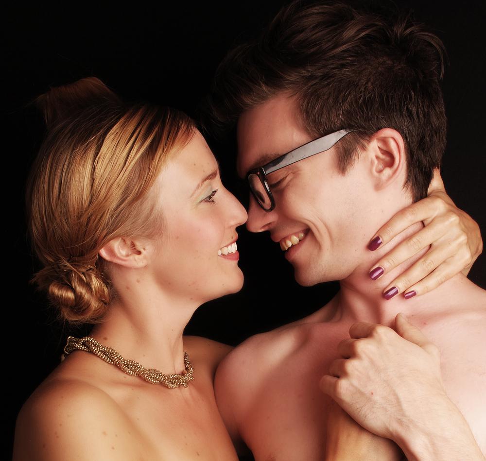 dating webbplatser västra öarna