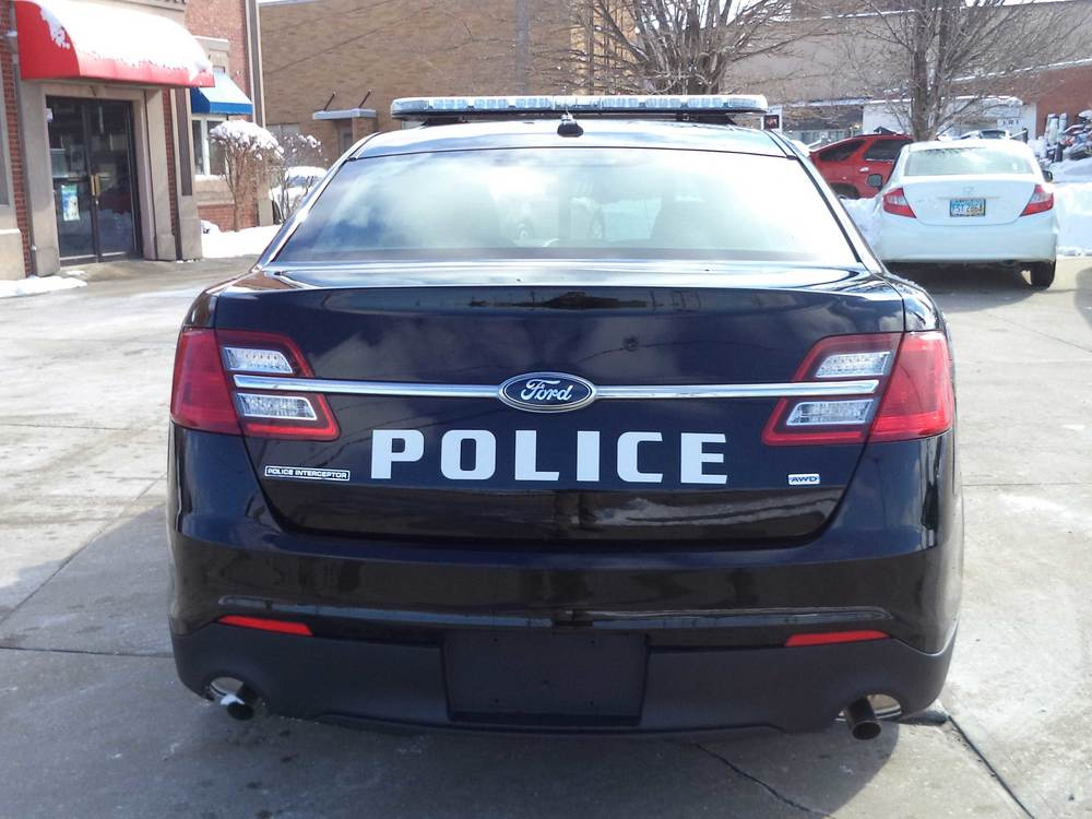 police_after2.jpg