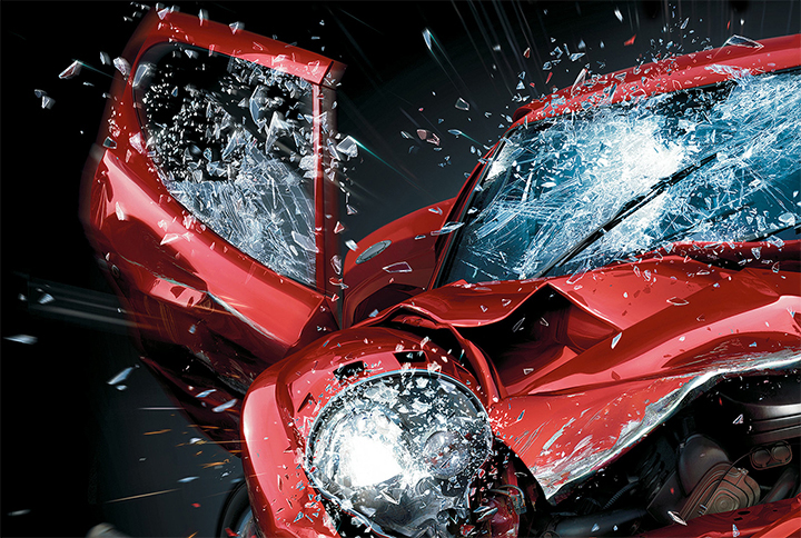 carstar auto body autobody repair shop cleveland, ohio euclid car vehicle collision accident mechanic