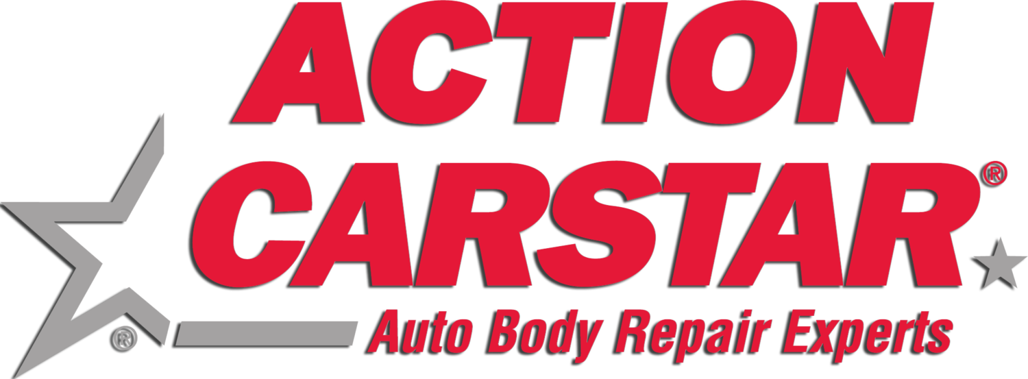 Action CARSTAR Auto Body Repair Shop & Collision Center in Cleveland, Ohio