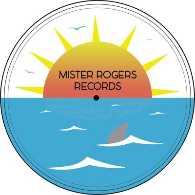 MRR Logo 1 Final 2.jpg