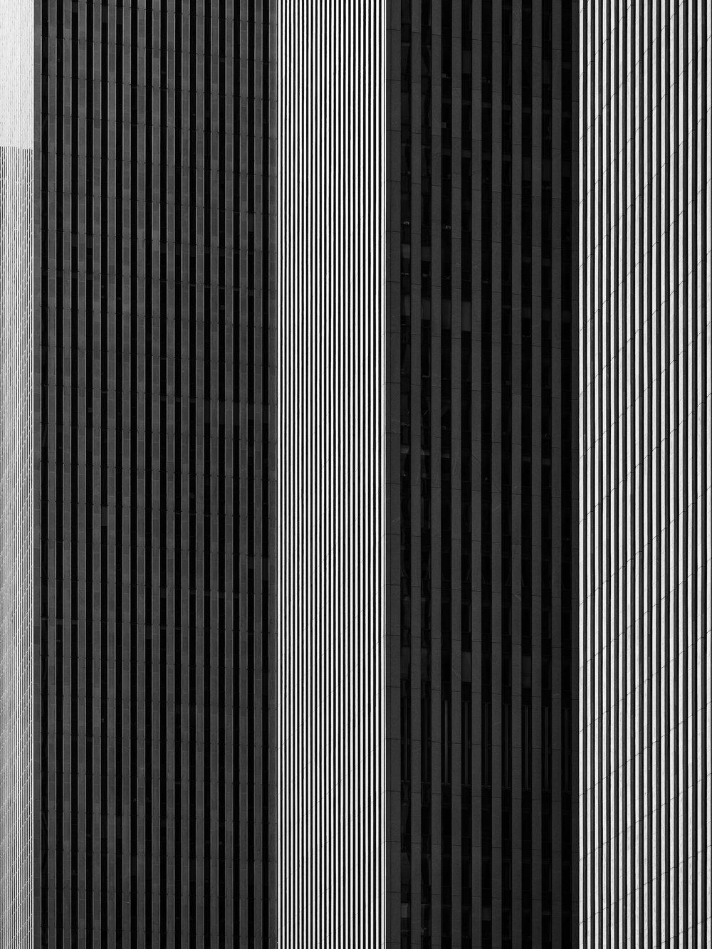 001___20170219 – 220.jpg