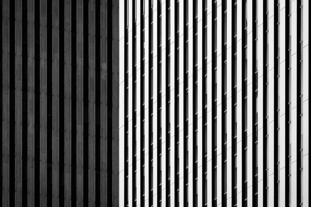 003___20170219 – 044.jpg