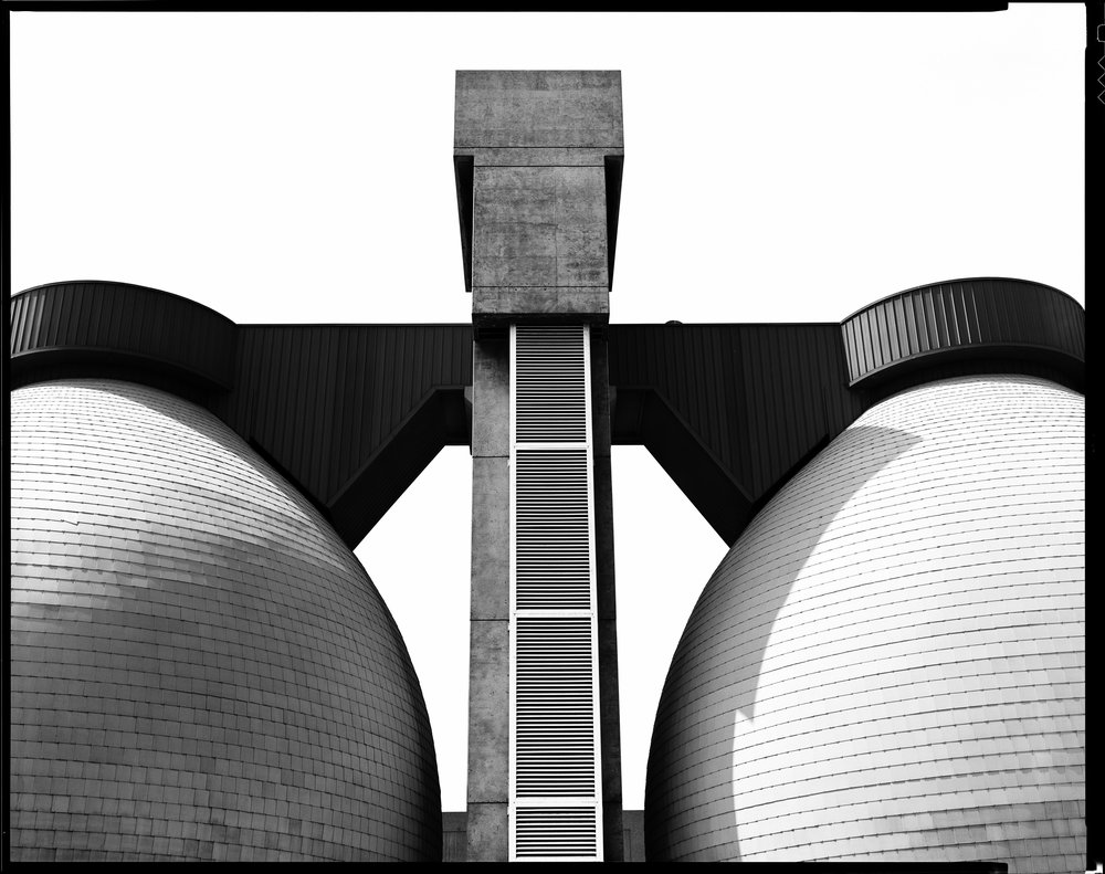 001___Untitled (Cooling Towers).jpg