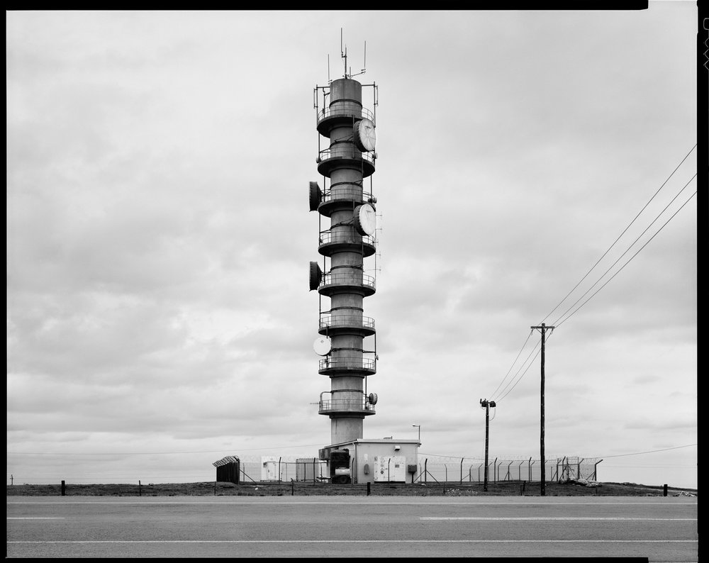 005___Untitled (Antenna Tower).jpg