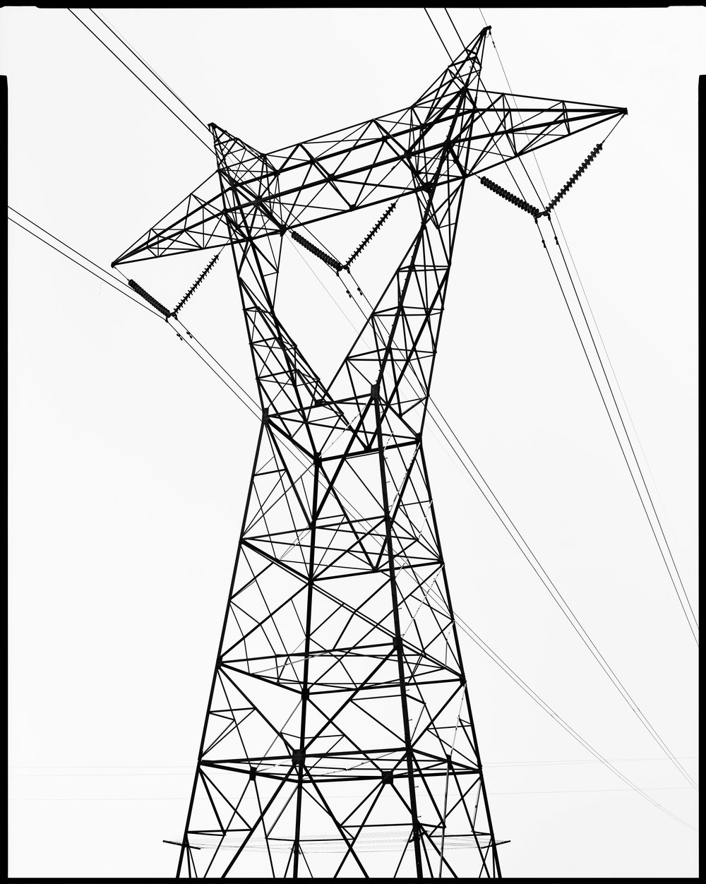 011___Untitled (Electrical Tower).jpg