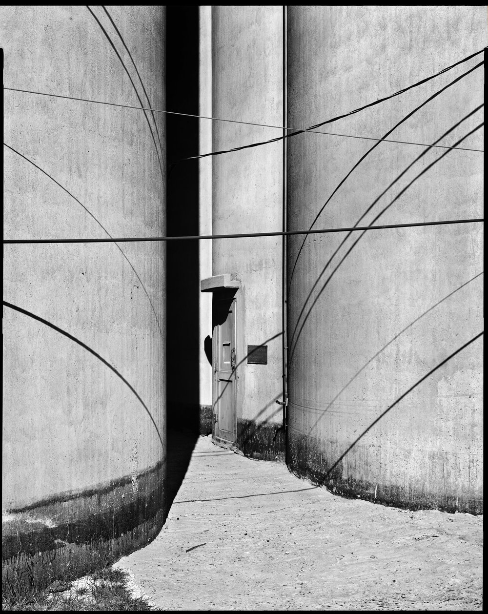012___Cables_Door.jpg