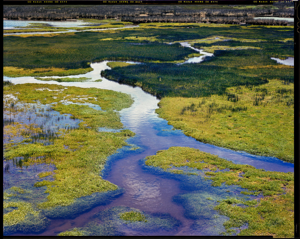 001___south african landscape 2.jpg