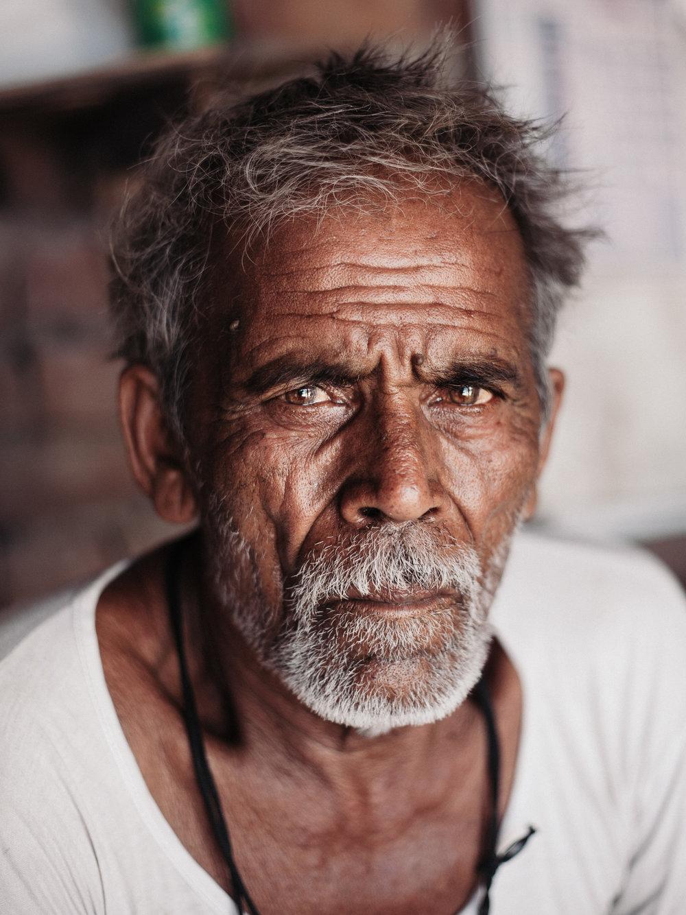 Jaster.co Canadian Documentary Photographer-9.jpg