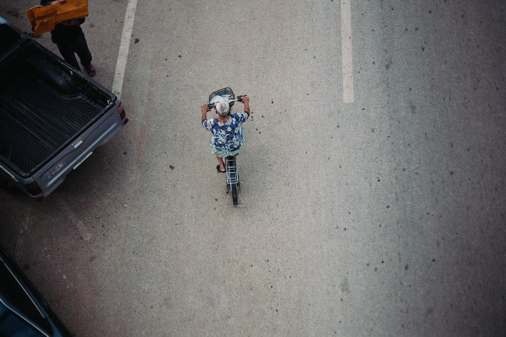 Jaster.co Canadian Documentary Photographer-14.jpg