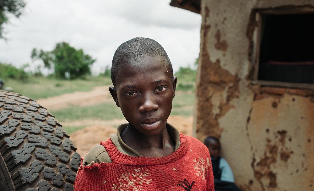 Jaster.co Canadian Documentary Photographer-13.jpg