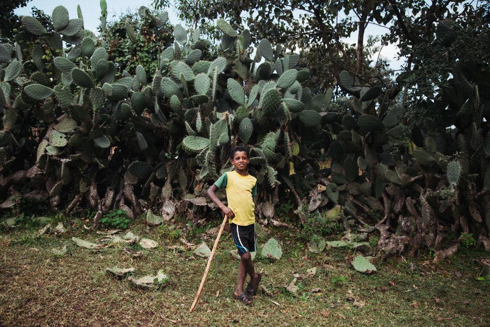 Jaster.co Canadian Documentary Photographer-17.jpg