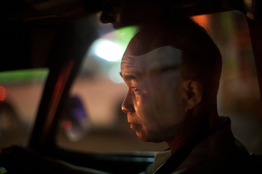 Jaster.co Canadian Documentary Photographer-27.jpg
