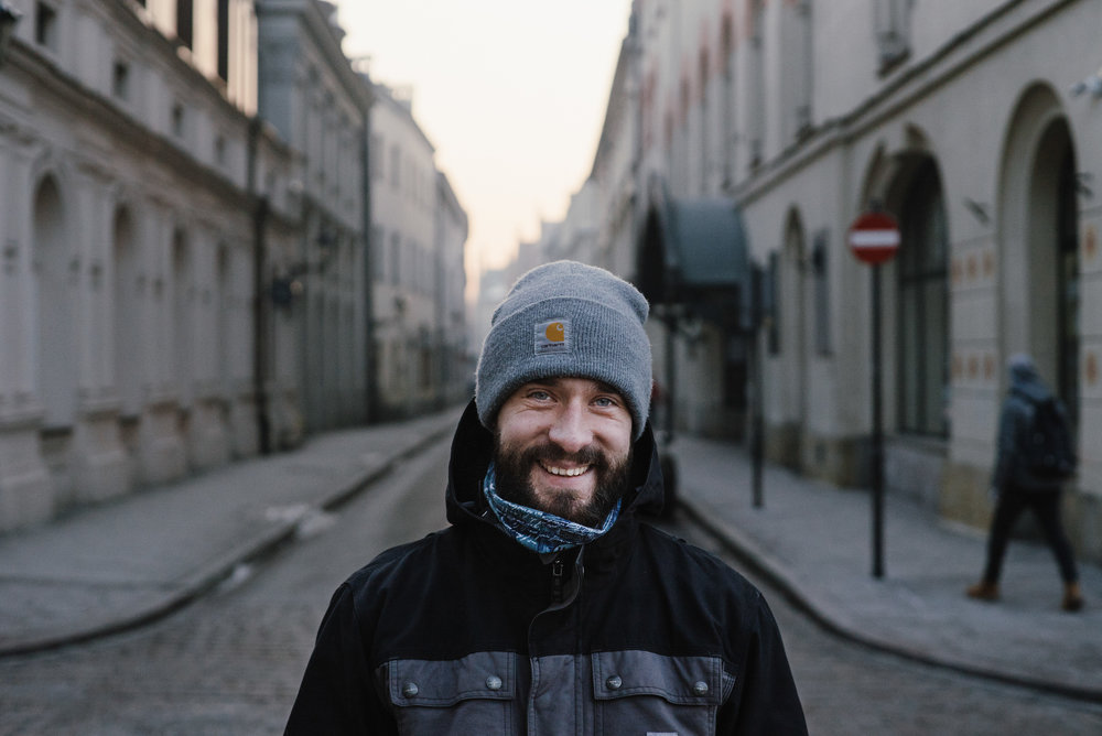 Jaster.co Canadian Documentary Photographer-25.jpg
