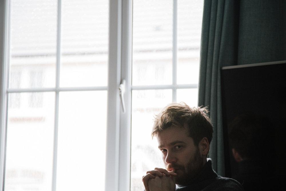 Jaster.co Canadian Documentary Photographer-46.jpg