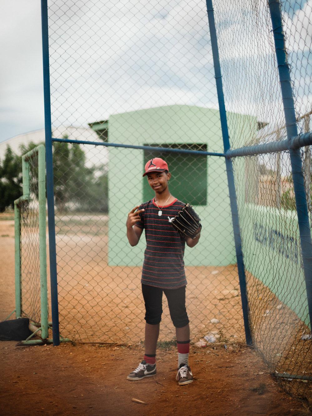 Jaster.co Canadian Documentary Photographer-61.jpg