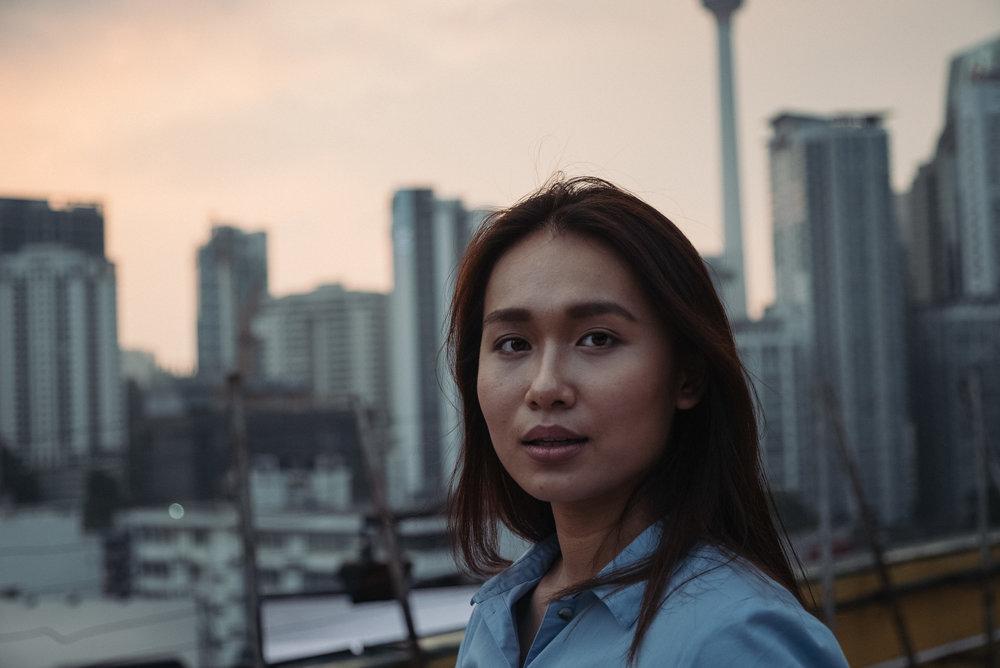 Jaster.co Canadian Documentary Photographer-59.jpg