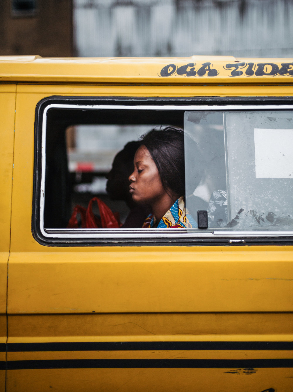 Jaster.co Canadian Documentary Photographer-77.jpg