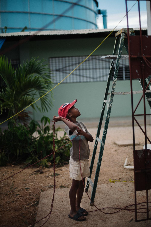 Jaster.co Canadian Documentary Photographer-99.jpg
