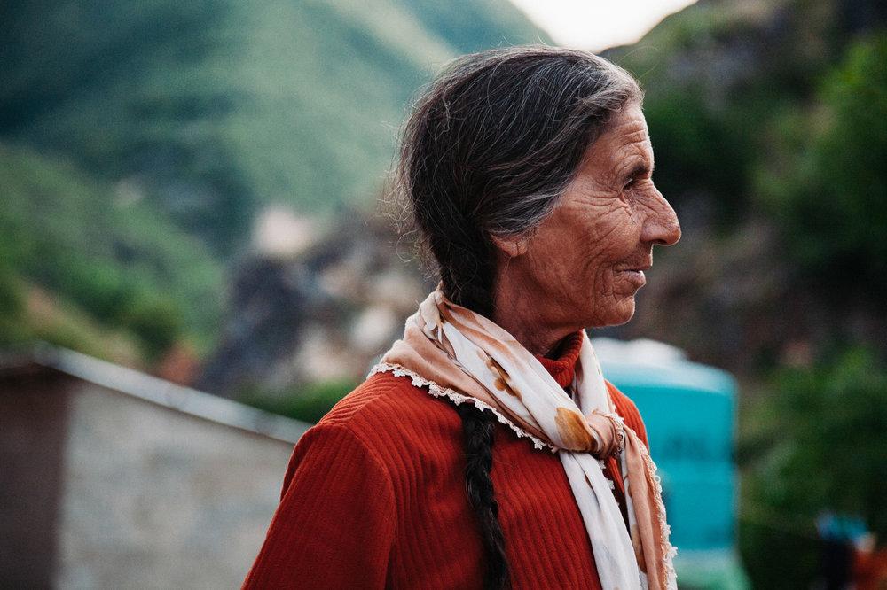 Jaster.co Canadian Documentary Photographer-101.jpg