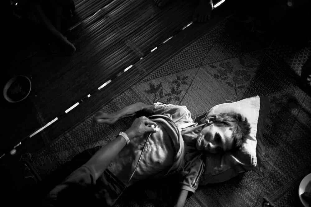 Jaster.co Canadian Documentary Photographer-106.jpg