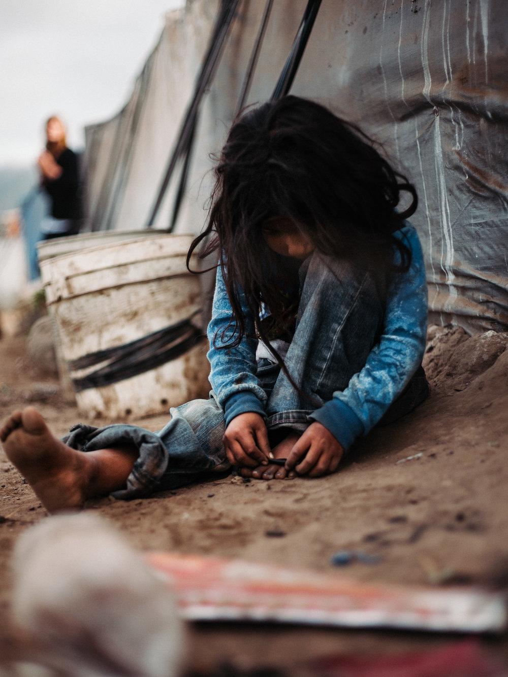 Jaster.co Canadian Documentary Photographer-109.jpg