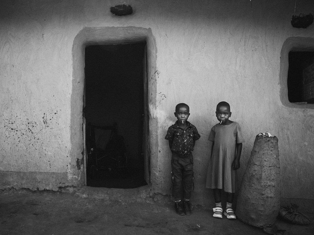 Jaster.co Canadian Documentary Photographer-108.jpg