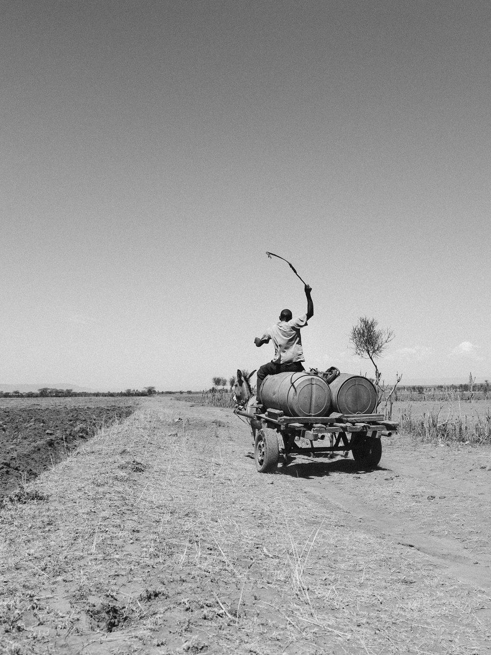 Jaster.co Canadian Documentary Photographer-116.jpg