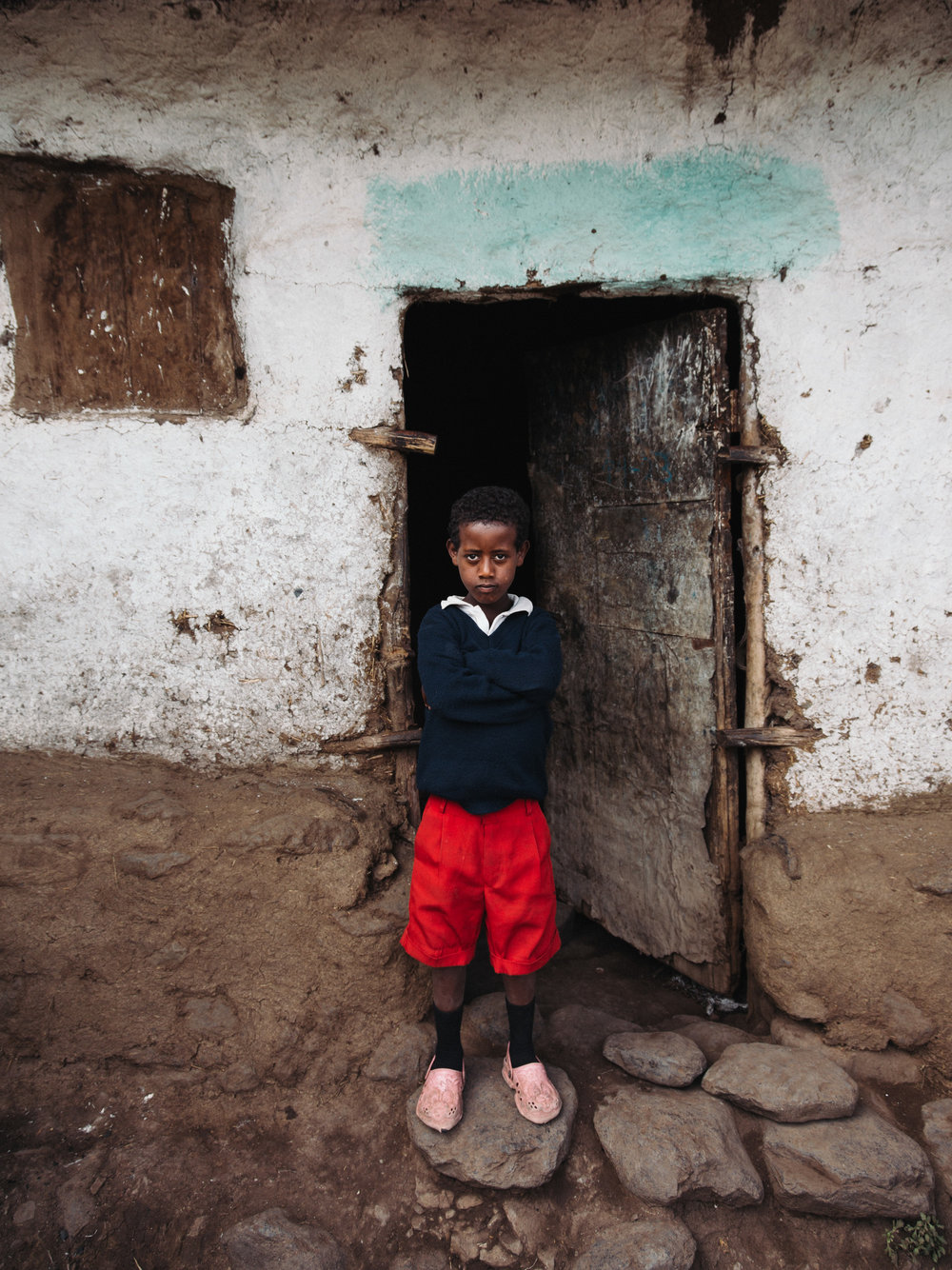 Jaster.co Canadian Documentary Photographer-126.jpg