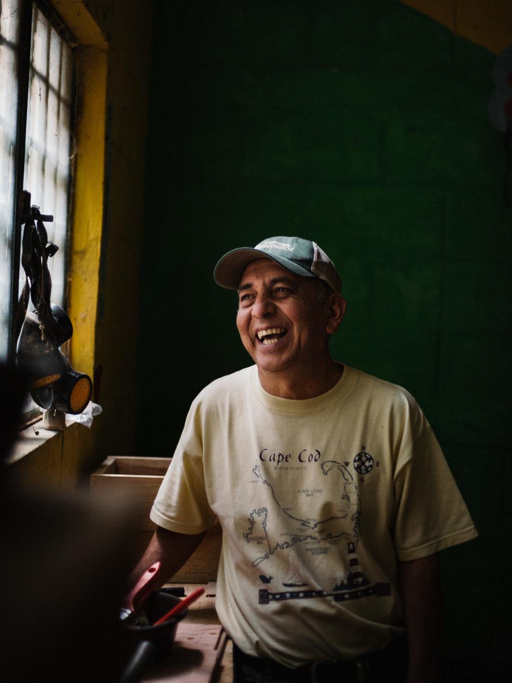 Jaster.co Canadian Documentary Photographer-129.jpg