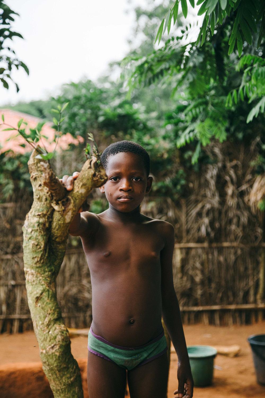 Jaster.co Canadian Documentary Photographer-131.jpg