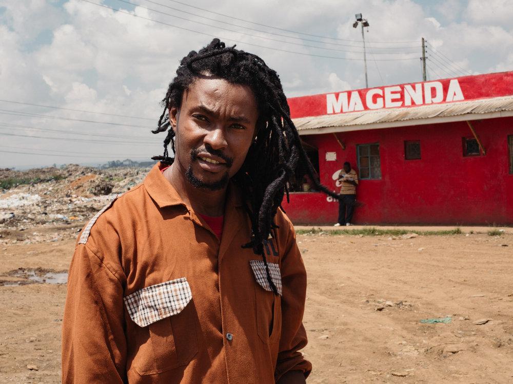 Jaster.co Canadian Documentary Photographer-137.jpg