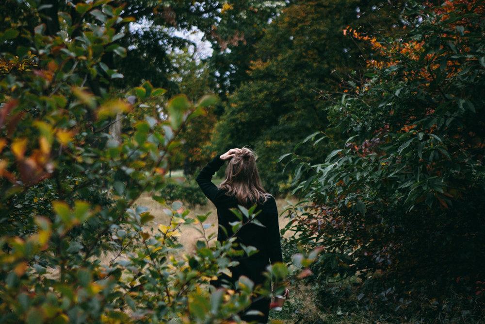 Jaster.co Canadian Documentary Photographer-140.jpg