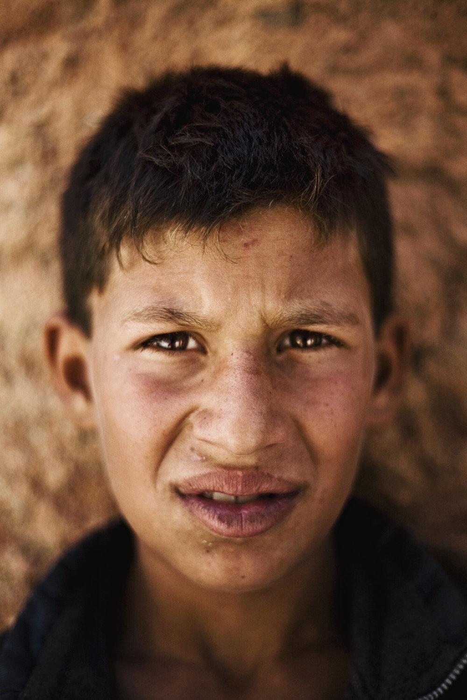 Jaster.co Canadian Documentary Photographer-157.jpg