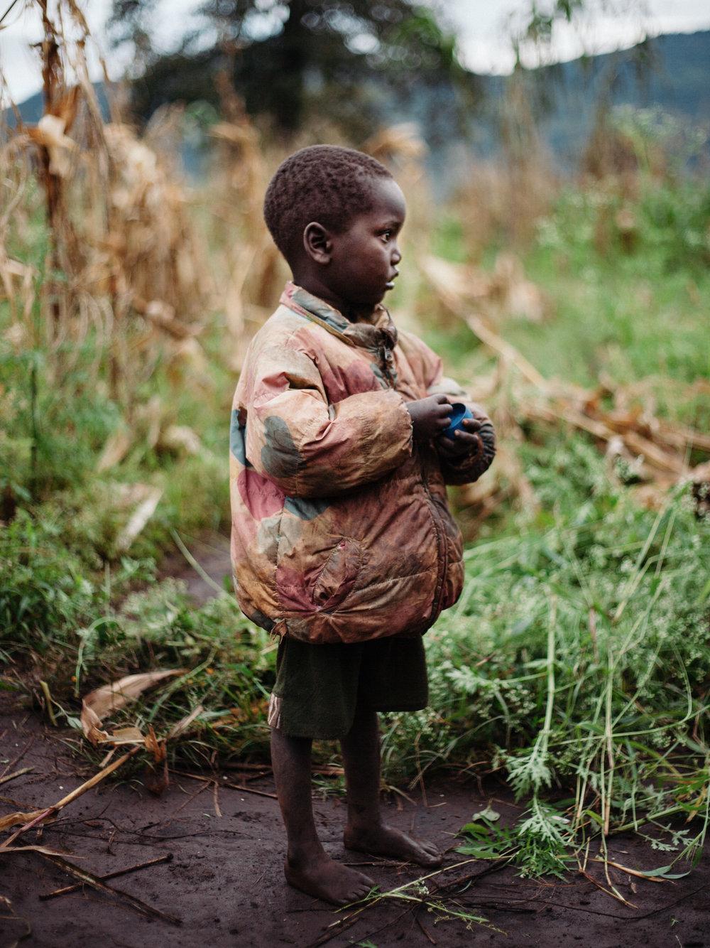 Jaster.co Canadian Documentary Photographer-171.jpg