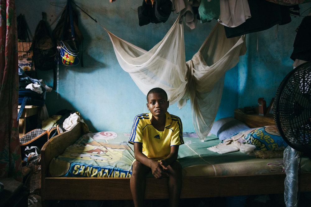 Jaster.co Canadian Documentary Photographer-174.jpg